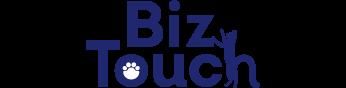 BizTouch|ビズタッチ